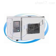 上海一恒DHP-9031微生物培養箱
