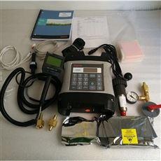 美国赛默飞TVA2020C有毒挥发气体分析仪报价