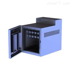 非甲烷總烴全加熱自動氣體進樣器