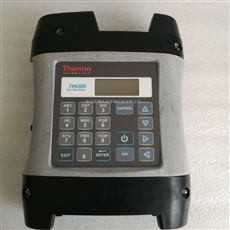 TVA2020C有毒挥发气体分析仪