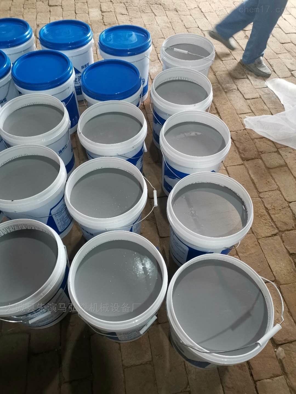 环氧乙烯漆树脂生产厂家