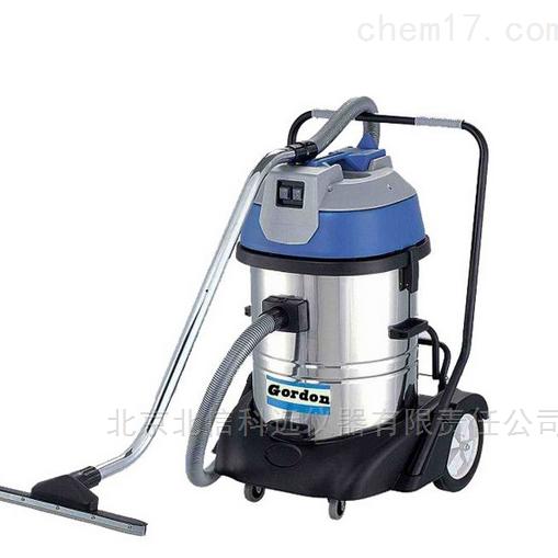吸尘吸水机 防酸型吸尘吸水机 持久耐用型吸尘吸水机