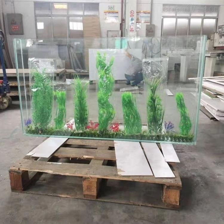 高透明标本封装陈列硅胶