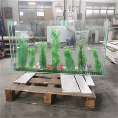 HY-B高透明标本封装陈列硅胶