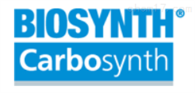 Biosynth国内授权代理