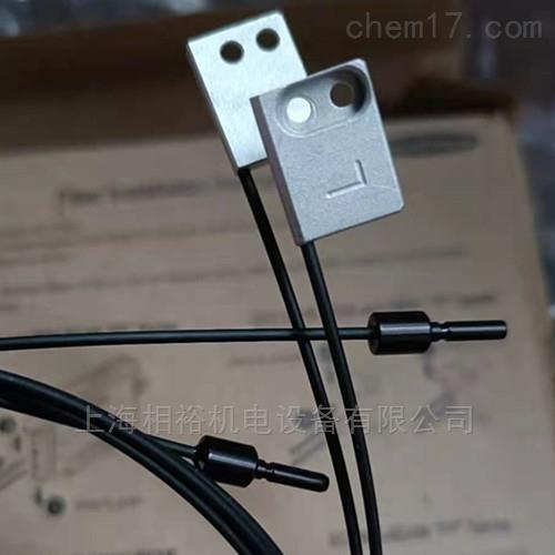 美国Banner光纤传感器PIFM43T5MLHRH