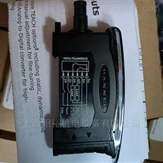 美国光纤传感器放大器D10DNFPQ-75394