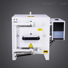 潍坊实验设备工业热处理箱式电阻炉