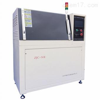高低温工频电压击穿试验仪成套系统