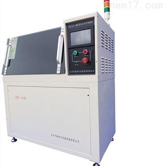 GB/T 3333-1999电缆纸工频击穿电压测试仪
