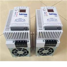 LenzeEMB9351-E变频器制动单元