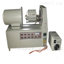 XYS-MDR石墨材料中温导热系数测定仪