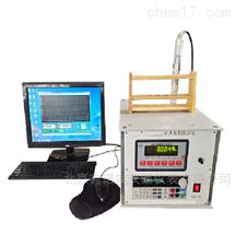 XY-DRE-2B导热系数仪(瞬态探针法)