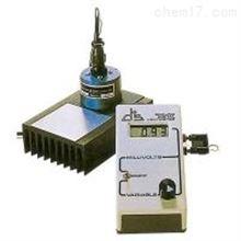 D&S AERD辐射计法半球发射率测定仪