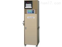 HL-48 KEM大气中氯化氢自动监测仪
