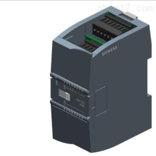 德国西门子模拟输入模块,Siemens