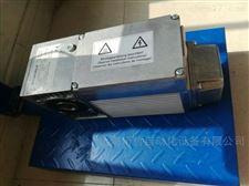 GL180-3188-3天欧供应BOWMAN 热交换器GL180-3188-3