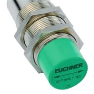 CIT3PL1N30-STAEUCHNER安全传感器