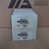 IC695ALG704GE PLC模块