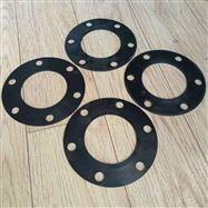 多规格异形橡胶垫圈