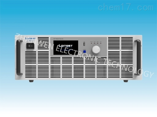 汽車電子測試高速電源PTS 3000H系列