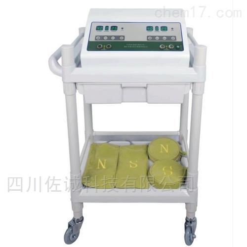 CLM-B型脉冲磁治疗仪(台车式)