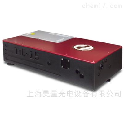TiF-SP系列钛宝石飞秒激光器( 715-1400nm 可调谐)