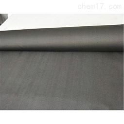 膨体硅胶布