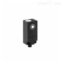 UNDK 20N6914/S35ABaumer堡盟超声波传感器 UNDK