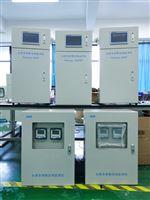 在线水质多参数分析仪Flumsys 10/20MT
