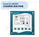 在線多通道水質硬度堿度監測InnoCon 6800H