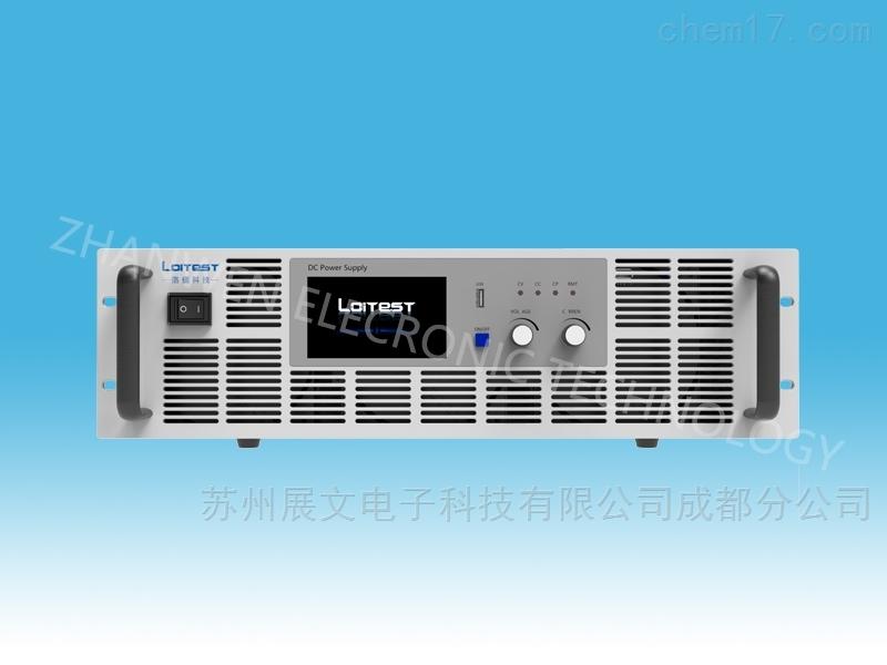 洛儀科技可编程直流电源PDS 2000E系列