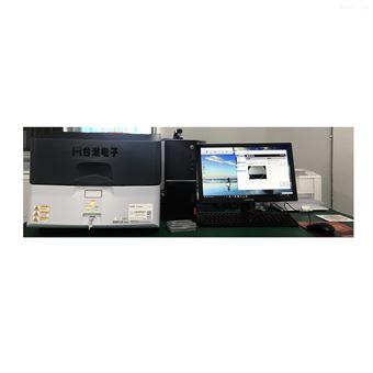 EDX-LEROHS检测仪