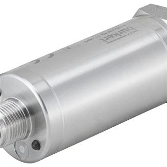 8312、8412、8318、8418型宝帝流体控制系统公司|宝德Burkert传感器