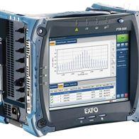 原装美国LUNA OBR6225分析仪