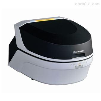 EDX-7000/8000能量色散型X射线荧光分析仪