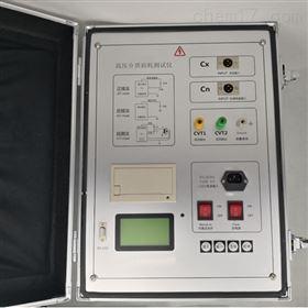 新型抗干扰介质损耗测试仪/现货