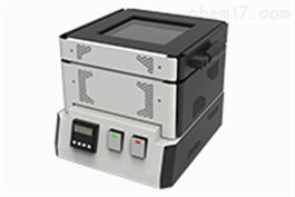 HP5-HT高温型烤胶机