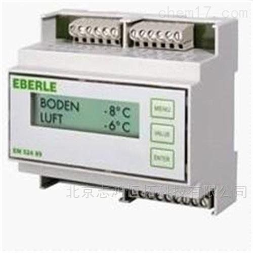 eberle  传感器