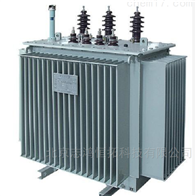 E166-34Feichhoff   变压器