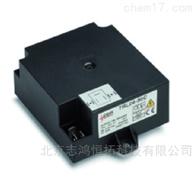 64-903-12Elfa   变压器
