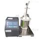 冷却液自动冰点测定仪