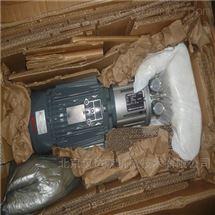 Speck高压柱塞泵NP25/11-700R技术参数