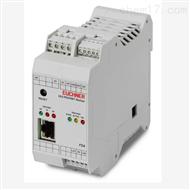 EKS-A-AIXA-G18EUCHNER模块化接口适配器