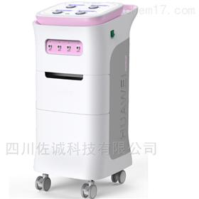 HW-1004型产后康复综合治疗仪