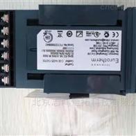 FC1605001040eurotherm   温控器