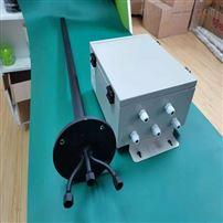 温压流监测仪供应商