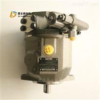 力士乐轴向柱塞泵A10VSO28DFR/31R-PPA12K01