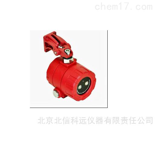 火焰检测器 火焰信号状态检测仪 火焰测量仪