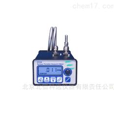 便携式露点仪 气体温度分析仪 高压开关绝缘气焊接气以船舶航空氧气测量仪